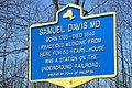 Samuel Davis marker.jpg