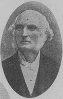 Samuel Robbins Brown.JPG