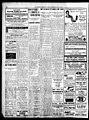 San Antonio Express. (San Antonio, Tex.), Vol. 47, No. 163, Ed. 1 Tuesday, June 11, 1912 - DPLA - 1005e759e7b2bc9252187b5e58a25de9 (page 16).jpg