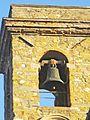 San Bartolommeo-bell tower 3.jpg