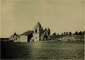 San Carlos Mission 1893.png
