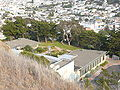 San Francisco - Randall Museum 01.JPG