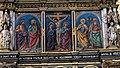 San Giovanni in Laterano in Rom 29.jpg