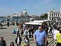 San Marco, 30100 Venice, Italy - panoramio (876).jpg