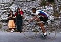 San Marino-Giro d'Italia-130-Fahrer-1979-gje.jpg