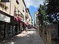 San Marino - Contrada del Pianello2.jpg