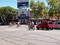 San Rafael km 0 Mendoza.jpg