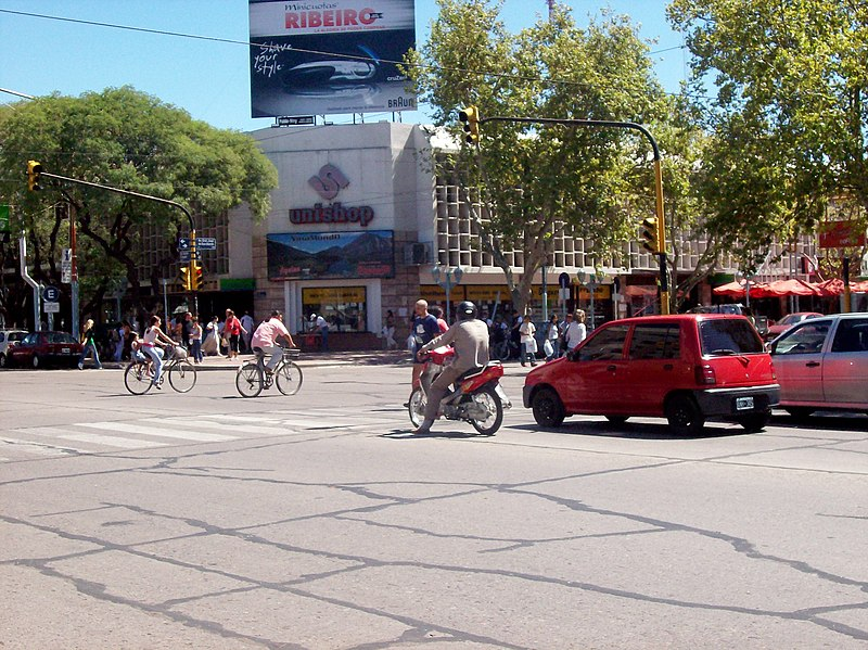 File:San Rafael km 0 Mendoza.jpg