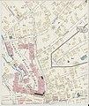 Sanborn Fire Insurance Map from Amesbury, Essex County, Massachusetts. LOC sanborn03673 001-4.jpg