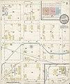 Sanborn Fire Insurance Map from Arcata, Humboldt County, California. LOC sanborn00391 002-1.jpg