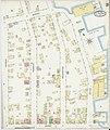 Sanborn Fire Insurance Map from Athens, Greene County, New York. LOC sanborn05746 002-3.jpg