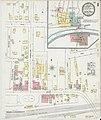 Sanborn Fire Insurance Map from Bound Brook, Somerset County, New Jersey. LOC sanborn05427 003-1.jpg
