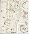 Sanborn Fire Insurance Map from Fitchburg, Worcester County, Massachusetts. LOC sanborn03728 001-15.jpg