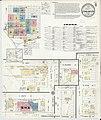 Sanborn Fire Insurance Map from Grand Junction, Mesa County, Colorado. LOC sanborn01007 007-1.jpg