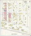 Sanborn Fire Insurance Map from Groton, Brown County, South Dakota. LOC sanborn08235 006-2.jpg