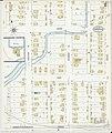 Sanborn Fire Insurance Map from Kankakee, Kankakee County, Illinois. LOC sanborn01945 005-2.jpg