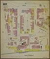 Sanborn Fire Insurance Map from Newark, Essex County, New Jersey. LOC sanborn05571 002-9.jpg