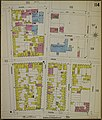 Sanborn Fire Insurance Map from Paterson, Passaic County, New Jersey. LOC sanborn05590 003-15.jpg