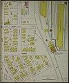Sanborn Fire Insurance Map from Port Huron, Saint Clair County, Michigan. LOC sanborn04159 005-17.jpg