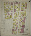Sanborn Fire Insurance Map from Portland, Cumberland County, Maine. LOC sanborn03527 002-19.jpg