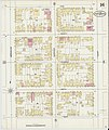 Sanborn Fire Insurance Map from Portsmouth, Independent Cities, Virginia. LOC sanborn09058 003-14.jpg