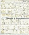 Sanborn Fire Insurance Map from Revere, Suffolk County, Massachusetts. LOC sanborn03830 001-3.jpg