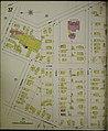 Sanborn Fire Insurance Map from Saginaw, Saginaw County, Michigan. LOC sanborn04178 003-38.jpg