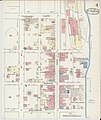 Sanborn Fire Insurance Map from Saint Charles, Saint Charles County, Missouri. LOC sanborn04852 001-4.jpg
