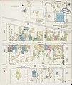 Sanborn Fire Insurance Map from Saint Helena, Napa County, California. LOC sanborn00800 002-2.jpg