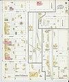 Sanborn Fire Insurance Map from Salem, McCook County, South Dakota. LOC sanborn08261 003-2.jpg