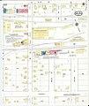 Sanborn Fire Insurance Map from Sheldon, O'Brien County, Iowa. LOC sanborn02822 005-8.jpg