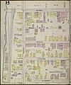 Sanborn Fire Insurance Map from Springfield, Hampden County, Massachusetts. LOC sanborn03858 001-14.jpg