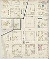 Sanborn Fire Insurance Map from Tampa, Hillsborough County, Florida. LOC sanborn01352 002-3.jpg