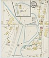 Sanborn Fire Insurance Map from Toms River, Ocean County, New Jersey. LOC sanborn05638 003-1.jpg