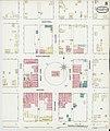 Sanborn Fire Insurance Map from Trenton, Gibson County, Tennessee. LOC sanborn08384 002-3.jpg