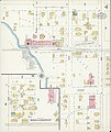 Sanborn Fire Insurance Map from Waseca, Waseca County, Minnesota. LOC sanborn04409 005-4.jpg