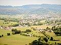 Sancey-le-Grand, vu de la tour Mâdge-Fa.jpg
