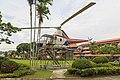 Sandakan Sabah SJKC-Chi-Hwa-02.jpg