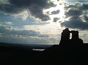 SandalCastle pugneys emley.JPG