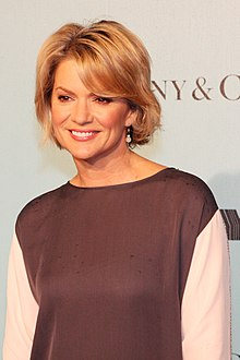 Sandra Sully in May 2013.jpg