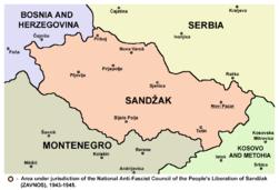 Sandzak 1943 1945 en.png