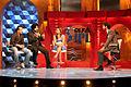 Sanjay Dutt,Navjot Singh Siddhu,Gaurav Kapoor on DLF IPL Extraaa Innings show (2).jpg