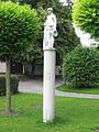 SanktPaul3Statue Erding-01.JPG