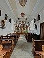 Sankt Aegidius Kirchaich Altar -20200105-RM-153633.jpg