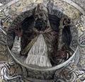 Sant'anatalone (cairano duomo vecchio).jpg