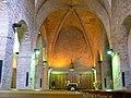 Sant Joan de Berga interior.jpg