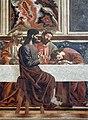 Santa Apollonia 3.jpg
