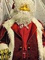 Santa Claus - panoramio (1).jpg