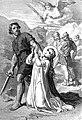 Santa Germana mártir.jpg