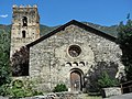 Santa Maria de Ribera de Cardós.JPG